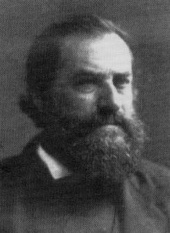 monsieur william lago