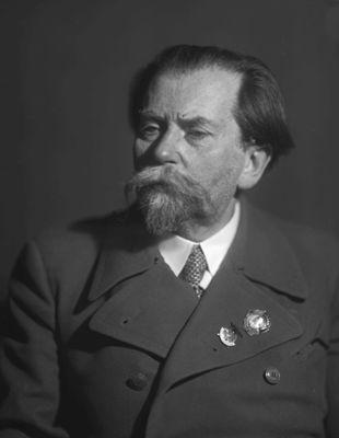 emily meixner bayreuth
